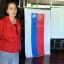 Proyectos Culturales de Rapa Nui serán financiados por el Consejo Nacional de la Cultura y las Artes