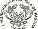 Convenio de traslado de residuos entre LAN y Municipalidad de Rapa Nui