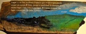 MESTIZO / Reflexiones sobre cultura e integración. Inédito encuentro de arte contemporáneo se realiza en Rapa Nui