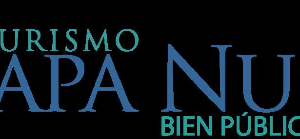 """TALLER DE PARTICIPACIÓN """"CONSENSO PREDIAGNOSTICO TURÍSTICO DE ISLA DE PASCUA """""""