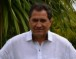 En Busca del Camino Correcto Por Pedro Edmunds Paoa, Alcalde Rapa Nui.