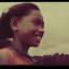 """Documental """"Buscando a Isla de Pascua, la película perdida""""  estrenada el 31 de marzo en el Centro Cultural Tongariki"""