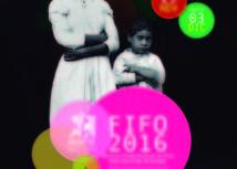 Con éxito comienza la primera muestra en Rapa Nui del Festival de Documentales de Oceanía FIFO