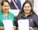 """CONADI y Gobernación Provincial isla de pascua firman convenio """"Tautoru Henua"""""""