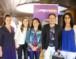 PREVIRED realiza con gran éxito seminario previsional en Isla de Pascua.